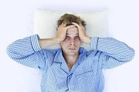 Clinical Research of South Florida is enrolling an Insomnia Study.Most cases of insomnia are related to poor sleep habits, depression, anxiety, lack of exercise, chronic illness, or certain medications. Symptoms may include difficulty falling or staying asleep and not feeling well-rested. Treatments for insomnia are still being developed. For details on Study Qualifications and eligibility for Time and Travel Reimbursement; http://clinicalresearchofsouthflorida.com/enrolling/insomnia/