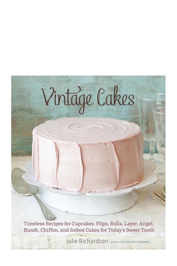 49 best Vintage cooking Utensils images on Pinterest | Vintage ...
