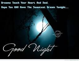 images of good night - Google Search