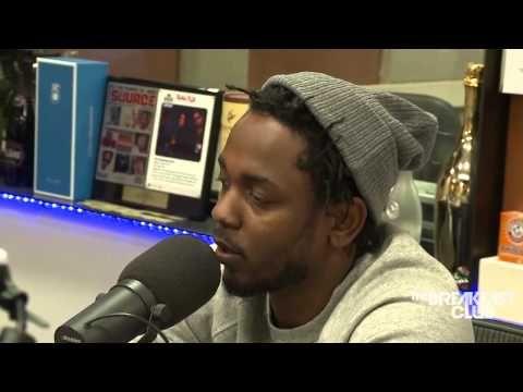 New PopGlitz.com: Kendrick Lamar Announces Engagment To Longtime Girlfriend Whitney Alford - http://popglitz.com/kendrick-lamar-announces-engagment-to-longtime-girlfriend-whitney-alford/