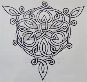Templates together with Pattern Al Instincts further  on 37 tribal dragons for sticker design inspiration