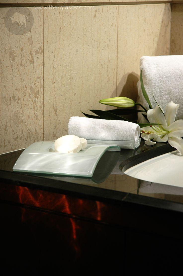 Bathroom Amenities 9 best bathroom amenities ideas images on pinterest | glasses