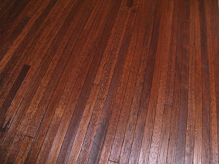 22 Best Floor Stains Images On Pinterest Home Ideas My