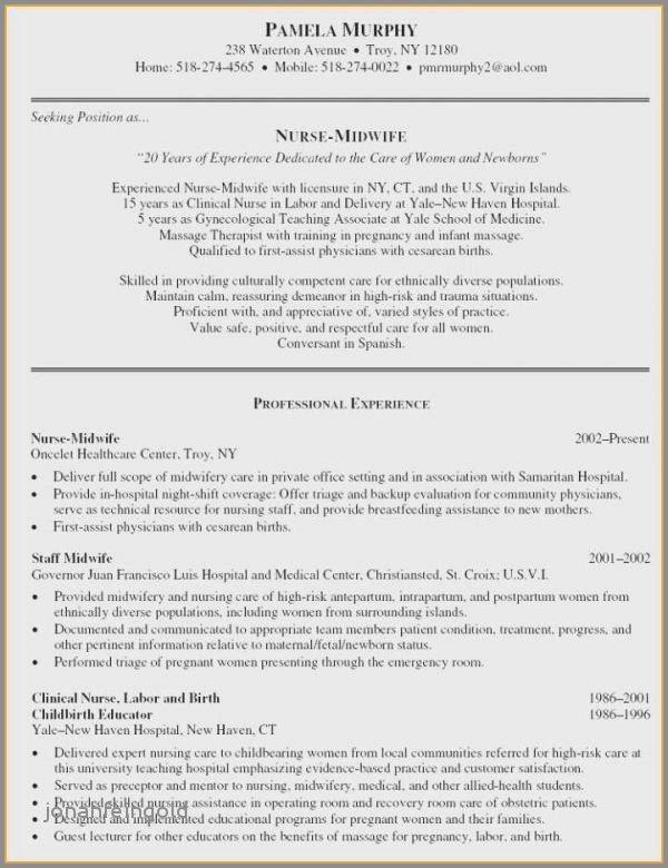 Home Health Nurse Job Description Resume Inspirational Nursing Home Administrator Resume Samples Nursing Resume Job Resume Samples Nursing Jobs