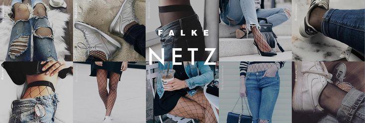 FALKE Netz | FALKE