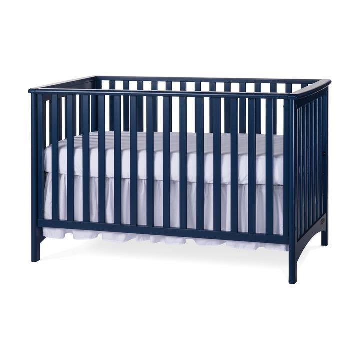 London Euro Traditional Crib Products Traditional