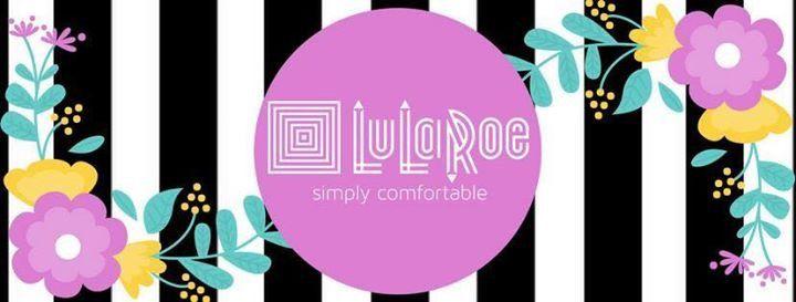 LulaRoe cover photo