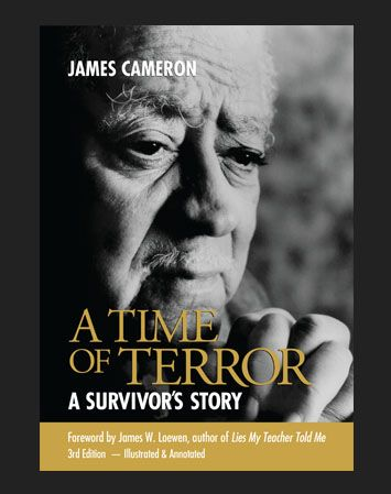 18 best books guyana images on pinterest british guiana a time of terror james cameron malvernweather Images