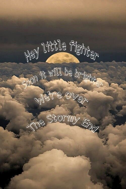 Stormy End - Sunrise Avenue ♥ It's not only a band. It's my passion