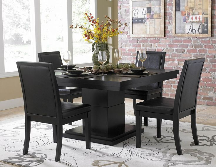 10 best 5pc Dining Set images on Pinterest
