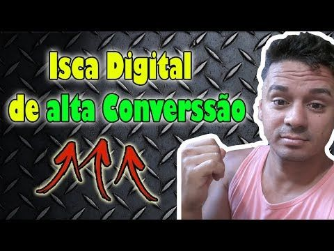 Your cup of coffee and this video on my channel. Let's go! 🔵 isca digital de alta conversão https://youtube.com/watch?v=alMz1iW-l04