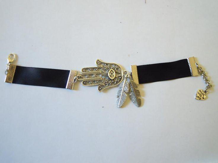 *BI.BIJOUX* SHIPPING WORLDWIDE-LOW PRICES-PAYPAL #handmade #madewithlove #bibijoux #bijoux #accessories #jewels #diy #necklaces #bracelets #rings #earrings #fashion #shopping #accessori #gioielli #collana #collane #necklace #bracciali #bracciale #ring #anello #anelli #fattoamano #braceleti #orecchino #orecchini #ordine #negozio #gift #fatima #mano #hand #di #of #piume #feathers