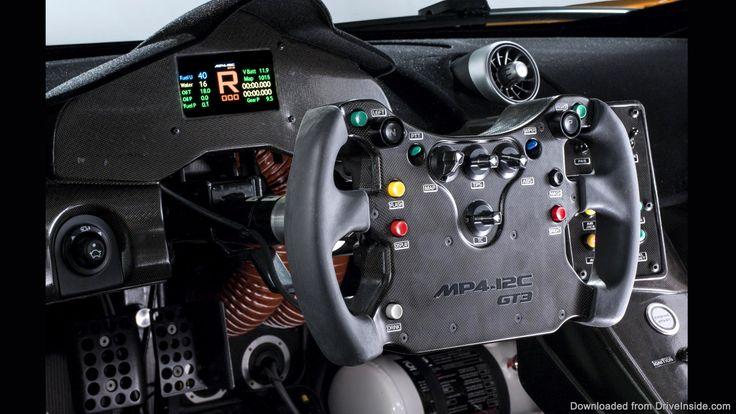 mclaren 650s interior. mclaren 650s gt3 interior recherche google racing pinterest and cars