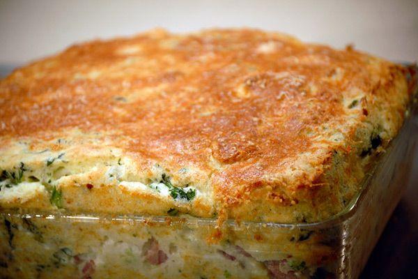 8 συνταγές για να αξιοποιήσεις το μπαγιάτικο ψωμί