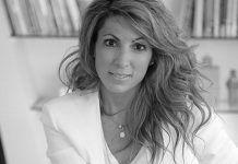 Η Ελληνίδα εκπαιδευτικός, που διακρίθηκε στους 50 καλύτερους παγκοσμίως, μας χάρισε μερικά πολύτιμα μαθήματα ζωής