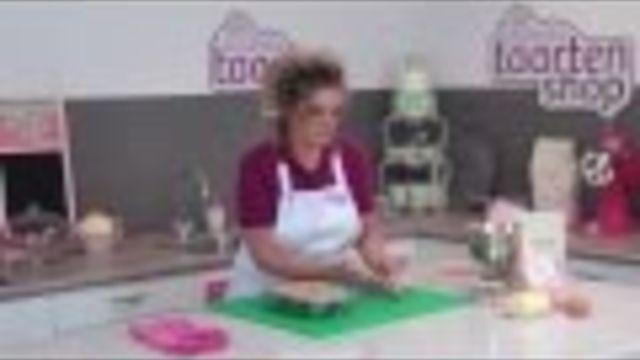 De goede hoogte van de vulling, de juiste temperatuur... hierbij wat nuttige baktips voor je cupcakes!