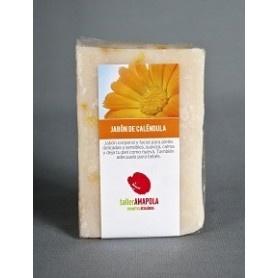 Jabón de Caléndula - Taller Amapola, $3.39