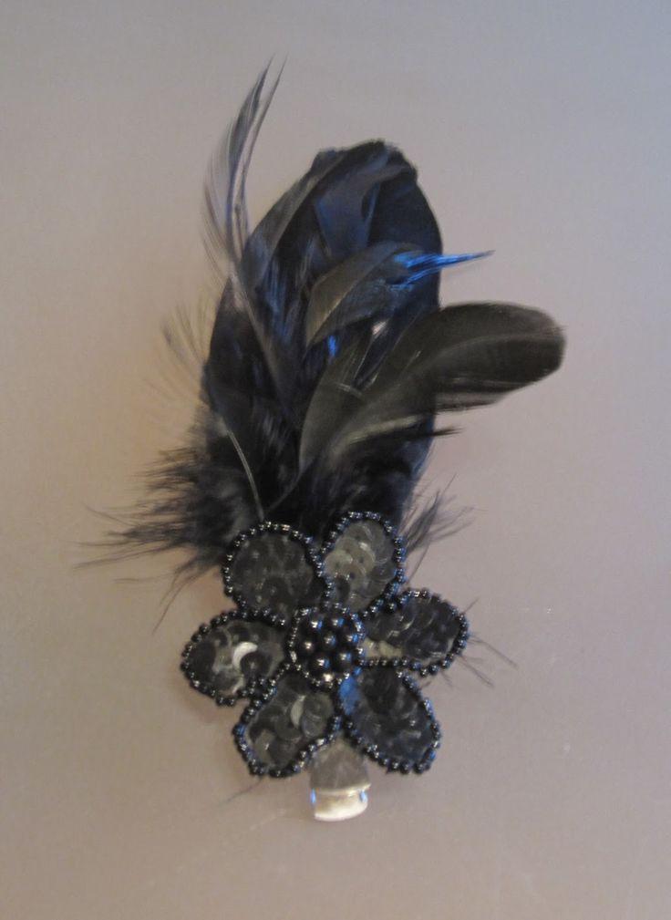 El arte de las cosas nimias: Esto es Halloween: DIY disfraz de cisne negro (Black Swan) la película