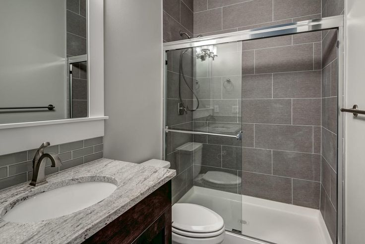 Best The Langley In Renton WA Images On Pinterest Seattle - Bathroom remodel renton wa