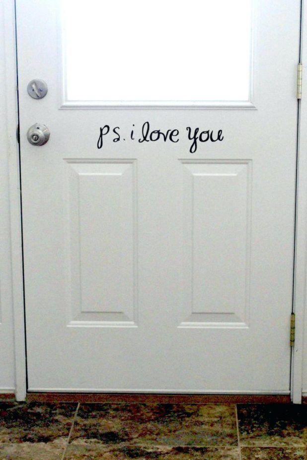 Front Door Signs For Business Bedroom Doors Your To Stop ...