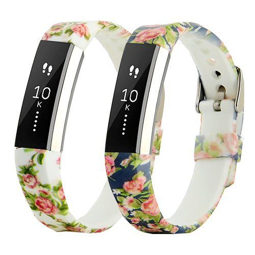 CreateGreat Classic Strap Accessory Replacement Bands for Fitbit Alta/ Fitbit Alta Accessory band/ Fitbit Alta Bands (No Tracker) - http://www.exercisejoy.com/creategreat-classic-strap-accessory-replacement-bands-for-fitbit-alta-fitbit-alta-accessory-band-fitbit-alta-bands-no-tracker/fitness/