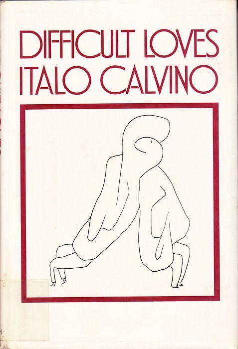 0d4f4d8e821db8a1c8d88a0a7935ae36--italo-calvino-cover-picture.jpg