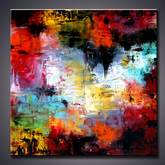 847 best A ART Abstrait images on Pinterest Abstract art