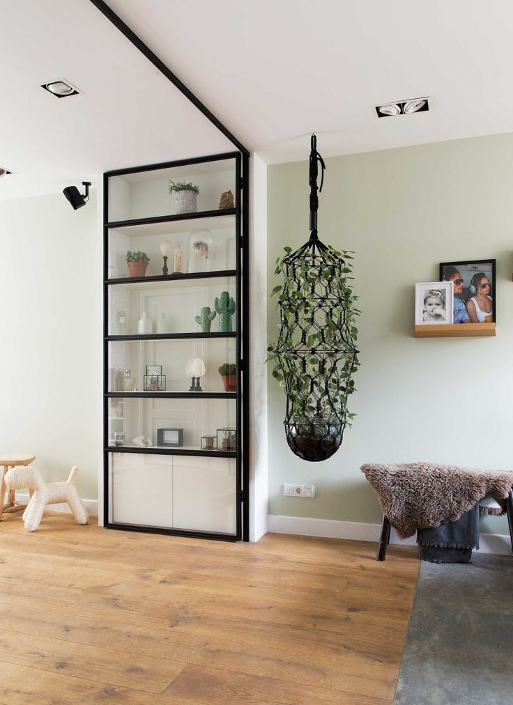 Jaren 30 huis in Eindhoven | vtwonen