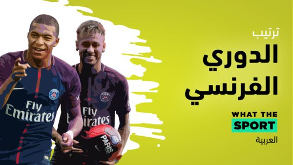 ترتيب الدوري الفرنسي بعد مرور 26 جولة مكتبه الملك عبدالعزيز Arseve فبراير الاجتماعيه Paris Sports Movie Posters