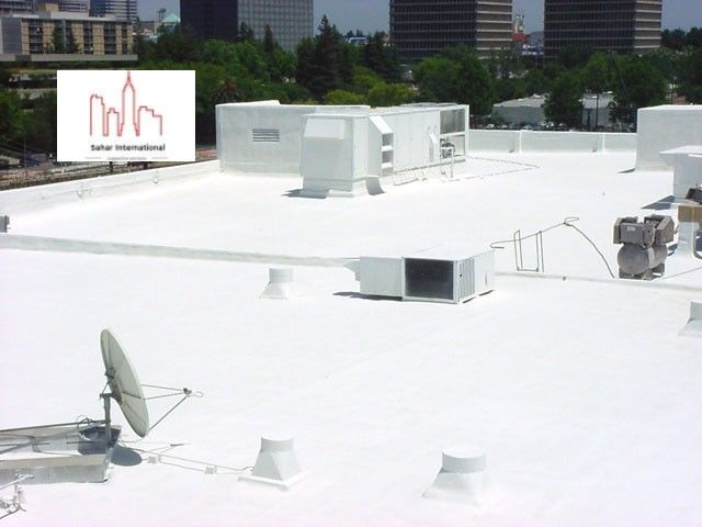 Pin By Weightlossearth On Mobile Servicescenter Roof Restoration Roofing Roof Coatings