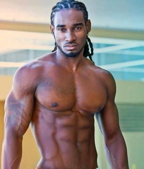 Hey follow me what what in pinterest and see photos of the more beautiful black men of the - Beatufiol cock peicther ...
