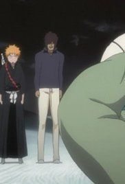 Bleach Ep 346 Streaming Sub Ita. Ichigo and his friends save a girl who is being attacked by mysterious Arrancars.