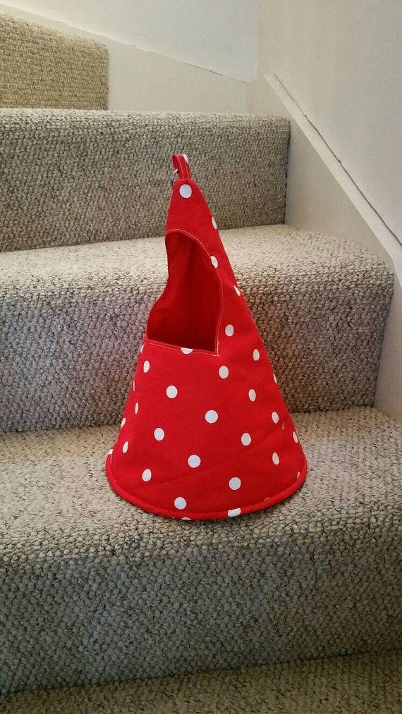 11 best Swedish peg bags images on Pinterest | Peg bag, Sewing ideas ...