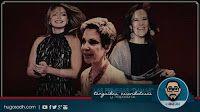 En #México las primeras '#damas' han oscilado entre las que con discreción pasaron desapercibidas, otras se han visto inmersas en tremendos #escándalos por la exposición #pública de su #vida #privada... #HugoSadh