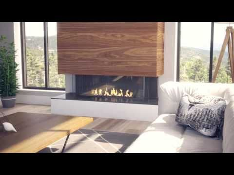 12 best sparhawk fireplace images on pinterest fireplace ideas