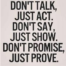 Image result for quotes broken promises