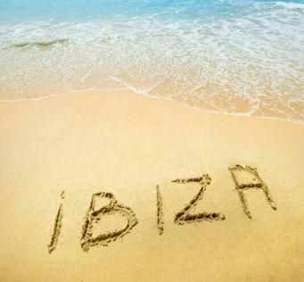 Lazíts Ibizán! #tui #ibiza #travel #utazás #holiday