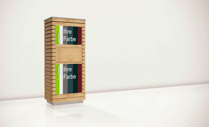 Paket-Briefkasten kaufen direkt vom Hersteller | Mypaketkasten.de