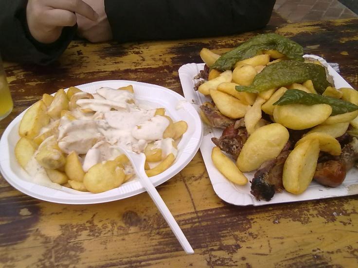 AsturiasEn Asturias, Basque Mi, Spanish Food, Gastronomía Asturias, Comer En, Mi Heritage
