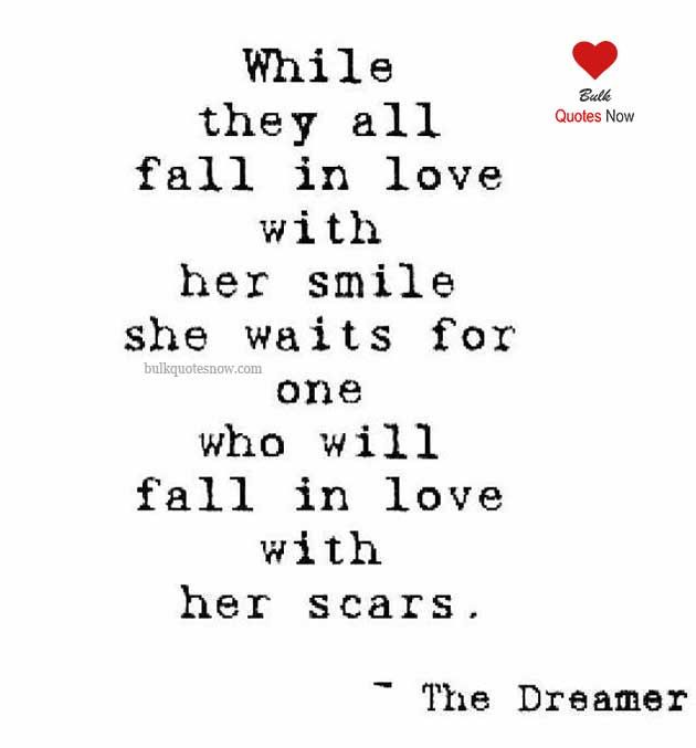 Fall In Love With Her Smile Love Smile Quotes Happy Quotes Smile Happy Quotes