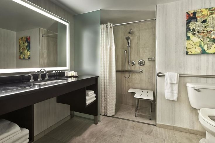 Best 25 Modern Bathroom Mirrors Ideas On Pinterest: Best 25+ Backlit Mirror Ideas On Pinterest