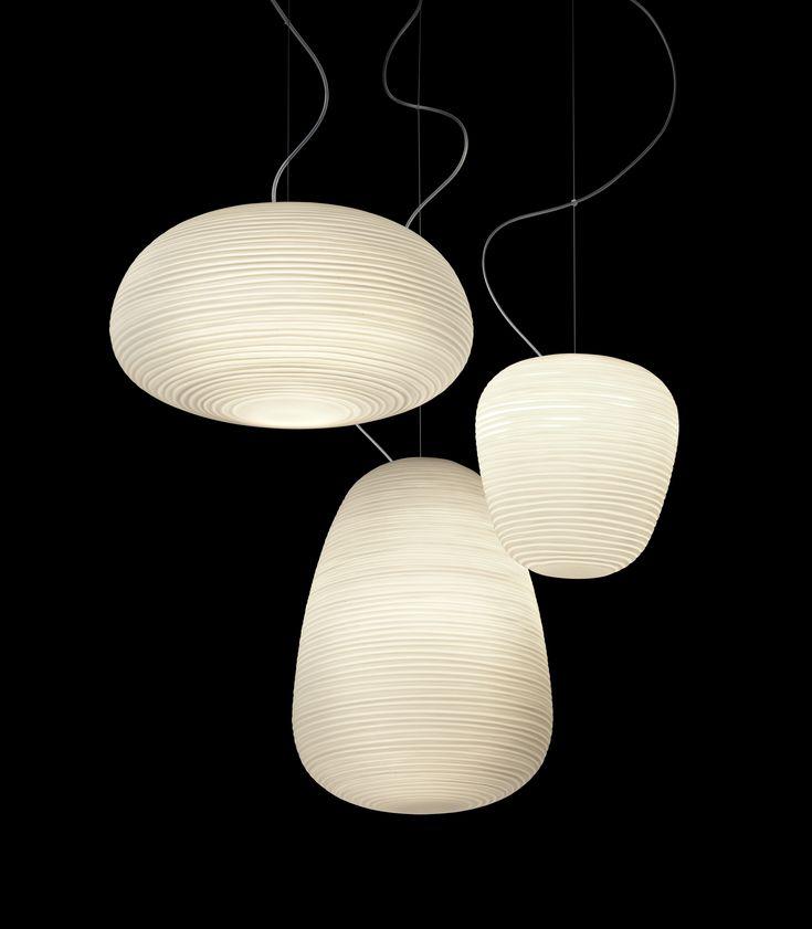0d4f892188c457677c105727816e77e4  paper lampshade lampshades 10 Bon Marché Lustre Grand Diametre Phe2