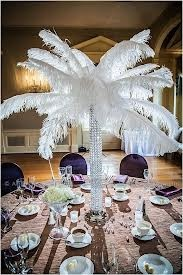 wedding ideas handmade 17 best ideas about flowerless centerpieces on 28207