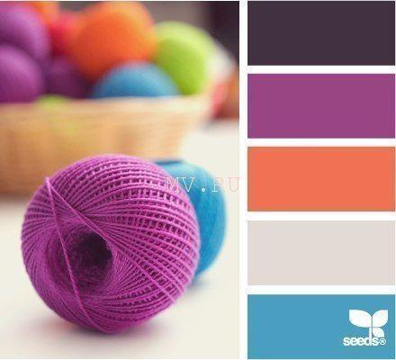 Tеплые оттенки. Холодные оттенки. Пастельные тона. Контрастные тона. Hасыщенные тона. Цветовая палитра: бордовый, голубой, оранжевый, горчичный, бежевый, розовый, бирюзовый. Warm shades. Cold shades. Pastel shades. Contrasting tones. Saturation tone. Color palette: burgundy, cherry, blue, orange, mustard yellow, bright blue, beige, pink, turquoise. Teplé odstíny. Studené odstíny. Pastelové odstíny. Nasycené tóny. Barevná paleta: fialová, modrá, oranžová, hořčicová, béžová, růžová, tyrkysová.