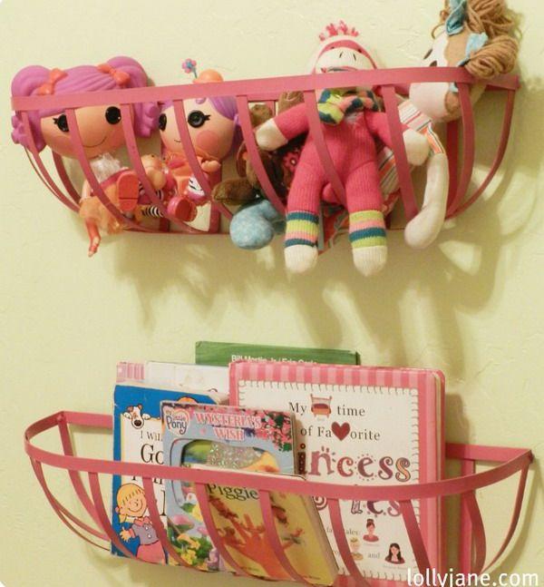 Storage Kids  Discoversouthwestnm.com