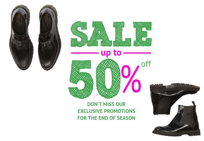Women's shoes: 2015 winter sale, discover how to save with style! Shop at www.fabiboutique.com