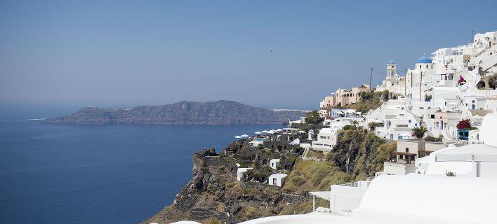 Νέα πρωτοβουλία της Google για τον τουρισμό -Θέλει να απογειώσει 6 ελληνικούς προορισμούς  Πηγή: Νέα πρωτοβουλία της Google για τον τουρισμό -Θέλει να απογειώσει 6 ελληνικούς προορισμούς