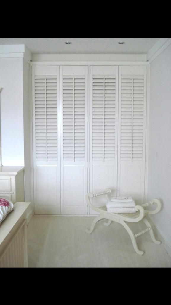 Latest Know Some Best Applications of Wooden Blinds London Amazing - Minimalist types of blinds and shades Style