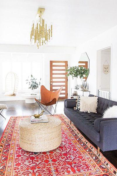 1004 best Living Room Ideas images on Pinterest