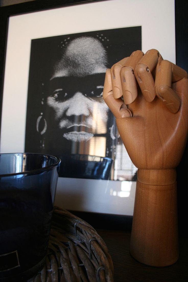 Lounge & Dining  - Project Pretoria - South Africa www.dsquaredesign.co.za
